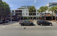 Shop 3/11-13 Oaks Avenue, Dee Why NSW