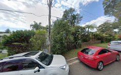 12 Burne Avenue, Dee Why NSW