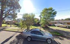 21 Heavey Street, Werrington NSW