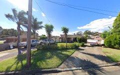 38A Heavey Street, Werrington NSW