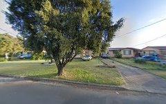 39 Catalina Street, North St Marys NSW