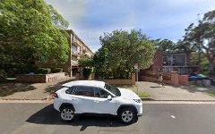 7/106 Oaks Avenue, Dee Why NSW