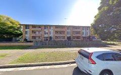 9/47 Rodley Avenue, Penrith NSW