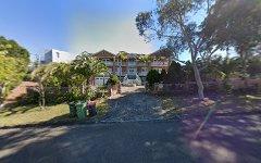 72 Wentworth Avenue, Killara NSW