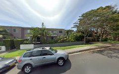 18/6 The Crescent, Dee Why NSW
