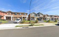 37 Waring Crescent, Plumpton NSW