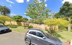 2 Larchmont Place, West Pennant Hills NSW