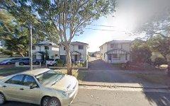 4/8 Bungalow Road, Plumpton NSW