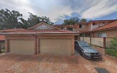 8/434 Windsor Road, Baulkham Hills NSW