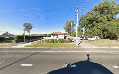 24 Power Street, Doonside NSW