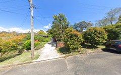 9 Lapstone Crescent, Blaxland NSW