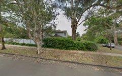2 Iona Avenue, West Pymble NSW