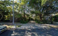 2/713 Pacific Highway, Gordon NSW
