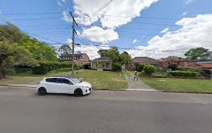 245 Malton Road, North Epping NSW