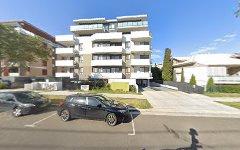 40-42 Barber Avenue, Penrith NSW
