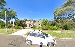 246 Malton Road, North Epping NSW