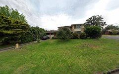 45 Mulgray Avenue, Baulkham Hills NSW