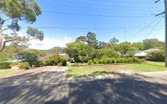 19 Powell Street, Blaxland NSW