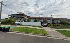24 Carew Street, Dee Why NSW