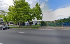 2/32-34 Burrawan Street, Kingswood NSW