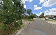 12/50 O'brien Street, Mount Druitt NSW