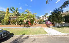 28a Consul Road, Brookvale NSW