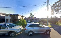 33 Ronald Street, Blacktown NSW