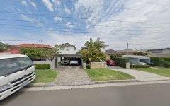 75 Headland Road, North Curl Curl NSW