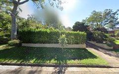33 Bingara Road, Beecroft NSW