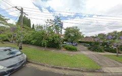 38A Cecil Street, Gordon NSW