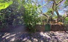 14 Greengate Rd, Killara NSW