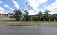 90 Methven Street, Mount Druitt NSW