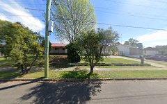 28 Wheeler Street, Lalor Park NSW