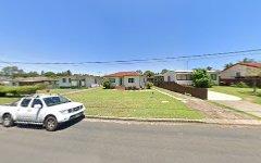 10 Forrest Road, Lalor Park NSW