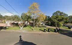 33C Algie Crescent, Kingswood NSW