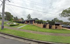 21 Cliffbrook Crescent, Leonay NSW
