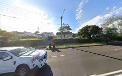 426 Seven Hills Road, Seven Hills NSW