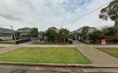 5/6 Braddon St, Oxley Park NSW