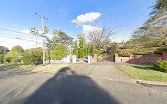 43 Stanhope Road, Killara NSW