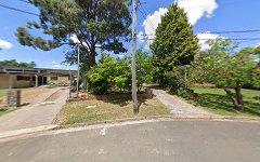 20 Russell St, Baulkham Hills NSW