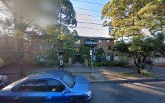 13/6-8 Edensor Street, Epping NSW