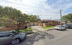 1b Short Street, North Manly NSW