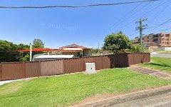 34 Boyd Street, Blacktown NSW