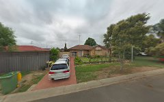 17 Toomung Circuit, Claremont Meadows NSW