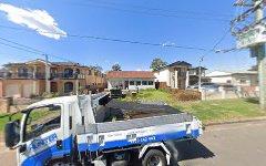 91 Killarney Avenue, Blacktown NSW