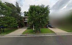 9 Coorlong Place, St Marys NSW