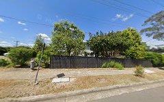 2 Bellotti Avenue, Winston Hills NSW