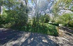 9 Grassmere Road, Killara NSW