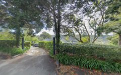 21 The Kingsway, Roseville Chase NSW
