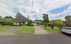 96 Pennant Parade, Epping NSW